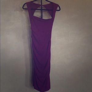 Dresses & Skirts - Nicole Miller Dress